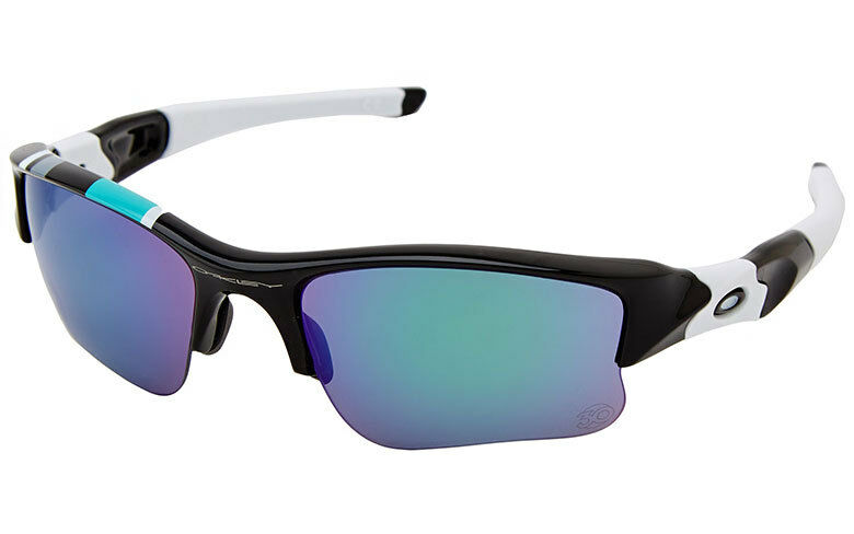 032c853e914 Oakley Flak Jacket Xlj Prescription Glasses Review