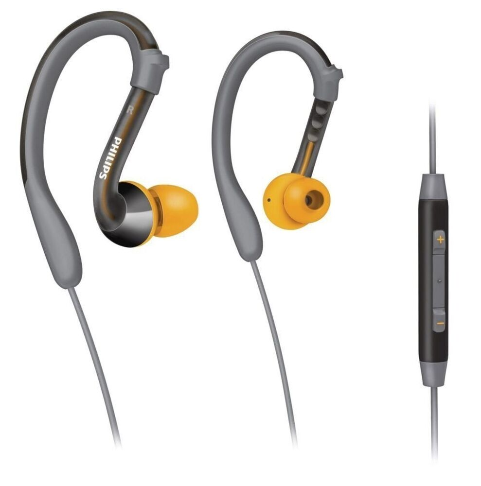 Earbuds with volume control bluetooth - Audiofly AF140 Overview