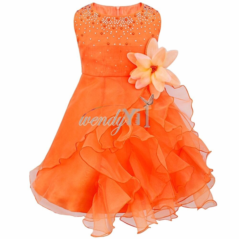 Louisiana Designer Baby Clothes Girls Kids Fancy Princess