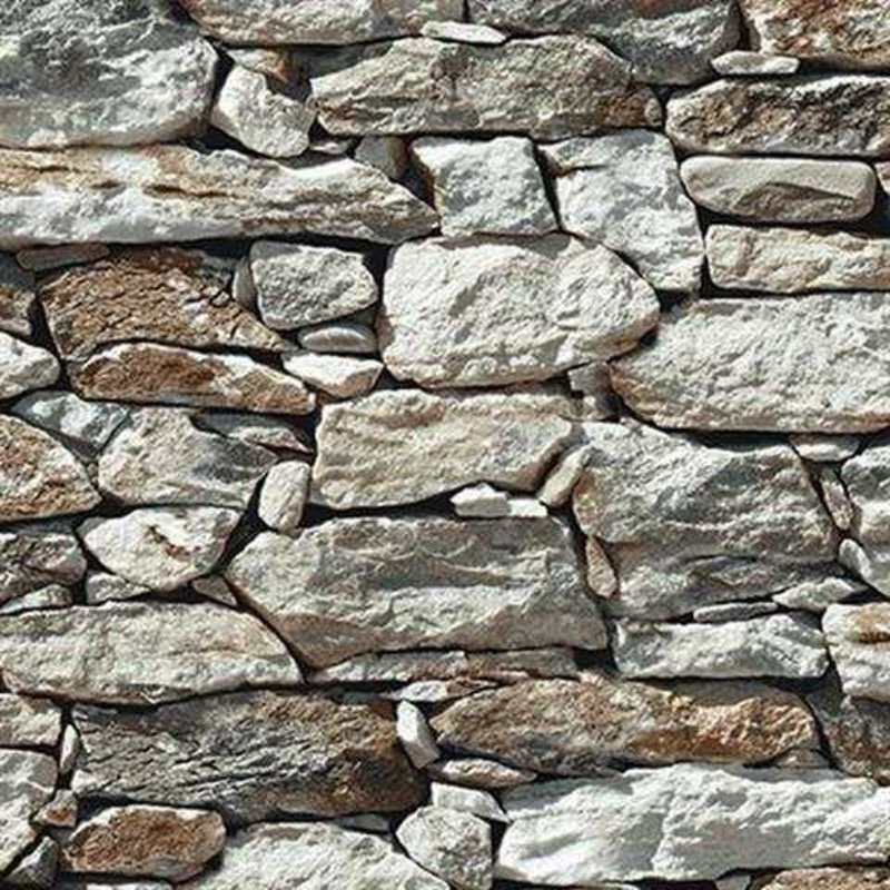 rock wall wallpaper - photo #3