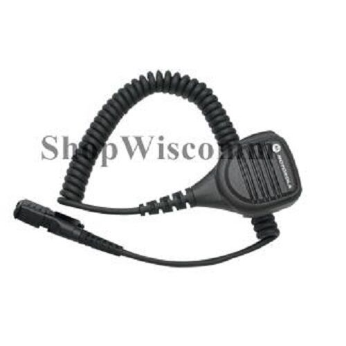 Motorola Pmln6533 Earbud Style Earpiece With Ptt furthermore Pmln6830 Tactical Remote Ring Push To Talk besides 152576631226 furthermore Motorola Ptt Wiring Diagram furthermore Motorola 7 800 Gps Wiring Diagrams. on motorola apx