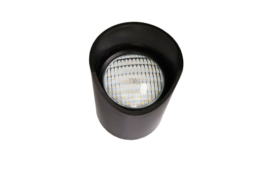 Led 3 6 Watt Low Voltage Par36 Landscape Lighting Well