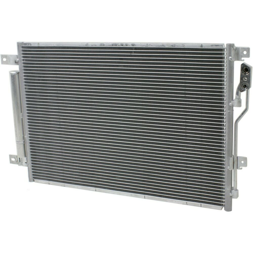 Kool Vue Ac Condenser For 2013