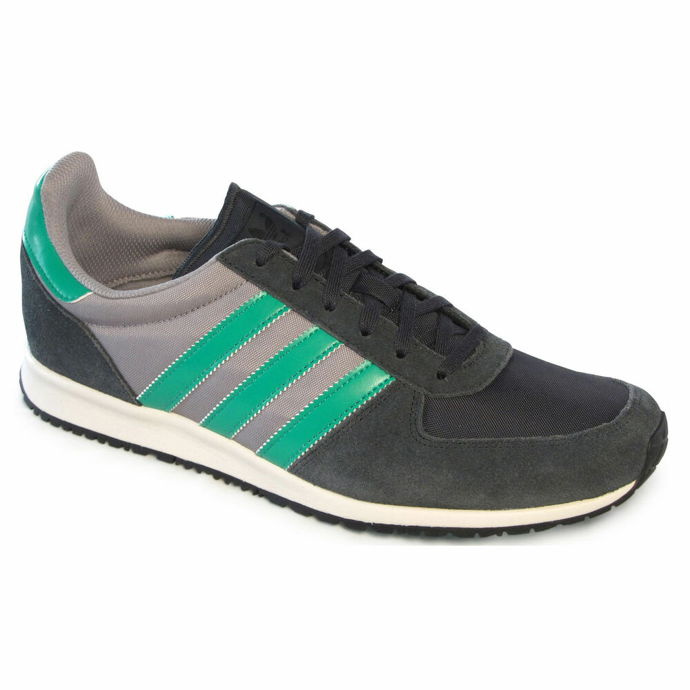 Find great deals on eBay for boys trainers size 6. Shop with confidence.