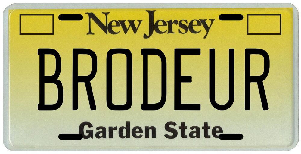 how to see if my license is suspended in nj