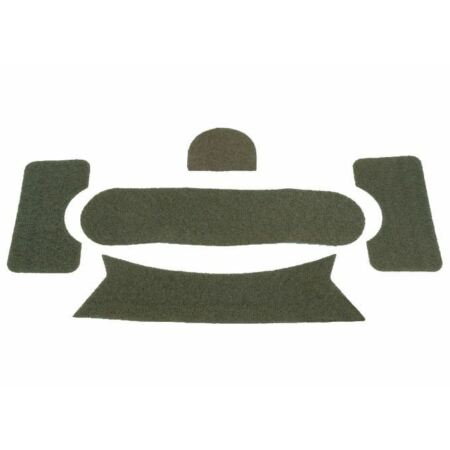 img-softair fma ops core helmet replacement for manta strobe etc od fg green