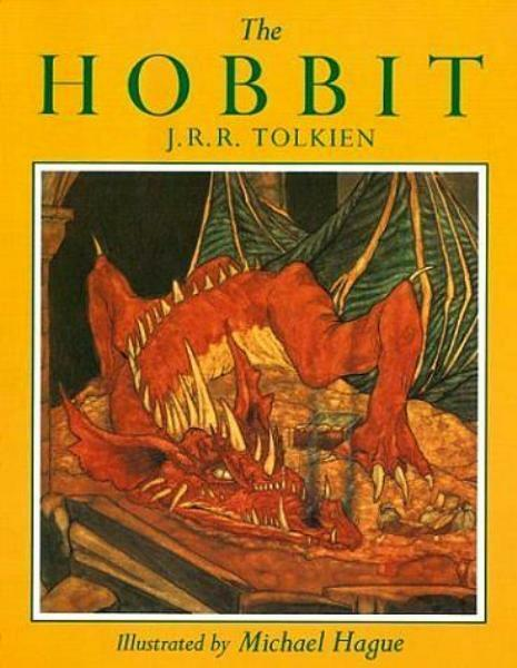 a character introduction and summary of the hobbit by j r r tolkien A list of namesakes in which the category is tolkien's characters ordered introduction browse the stories of j r r tolkien, which include the hobbit.
