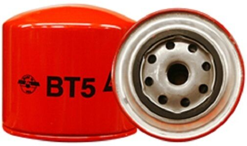 Ford Naa Hydraulic Filter : C nn b spin on oil filter fits ford