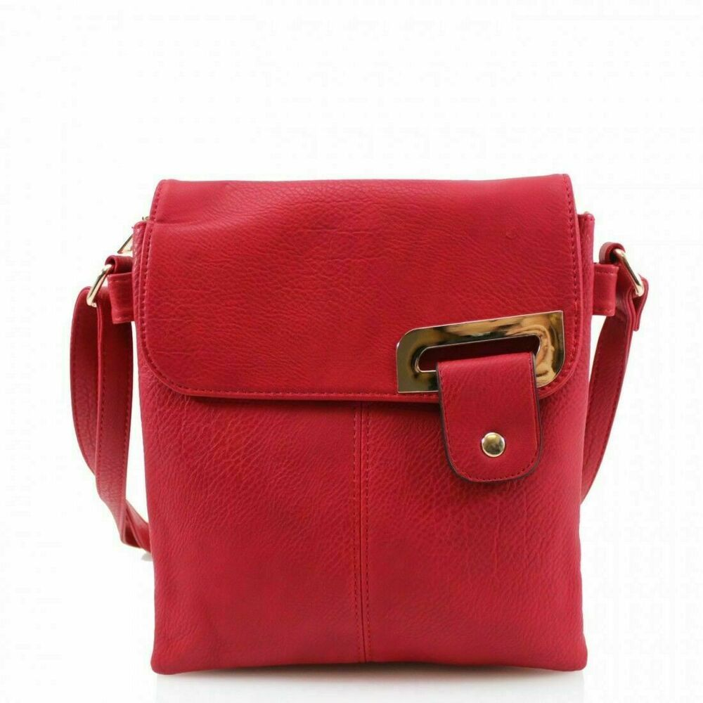 Find great deals on eBay for ladies cross body bags. Shop with confidence.