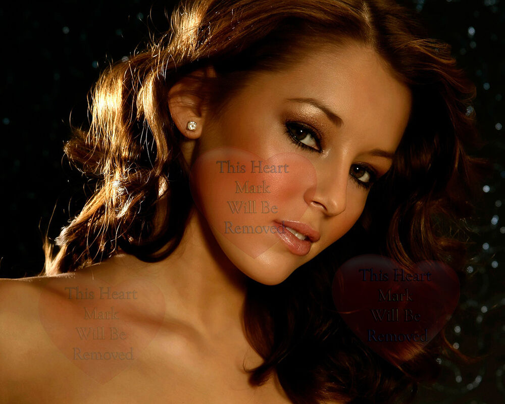 Celebrites Keeley Hazell nudes (28 foto and video), Sexy, Hot, Feet, cameltoe 2006
