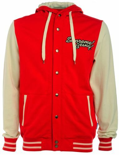 Find baseball jackets Postings in South Africa! Search Gumtree Free Classified Ads for the latest baseball jackets listings and more. bling chains, ovo sweaters, baseball tops and baseball jackets. All hip hop street gear Call NAF NAF Contact for Price. 4 Oct. We manufacture and sale quality flight suits and.