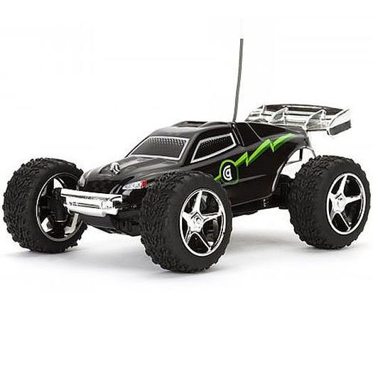 Moto Tc Racer Iphone Ipod And Android Controlled Race