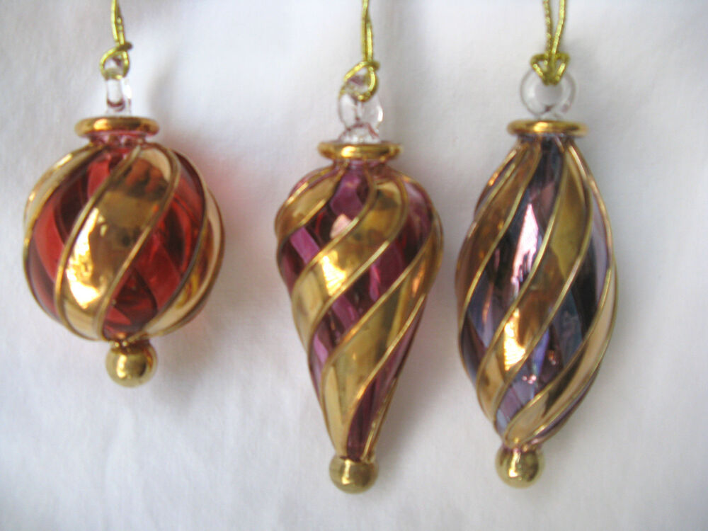 Best high quality christmas ornaments
