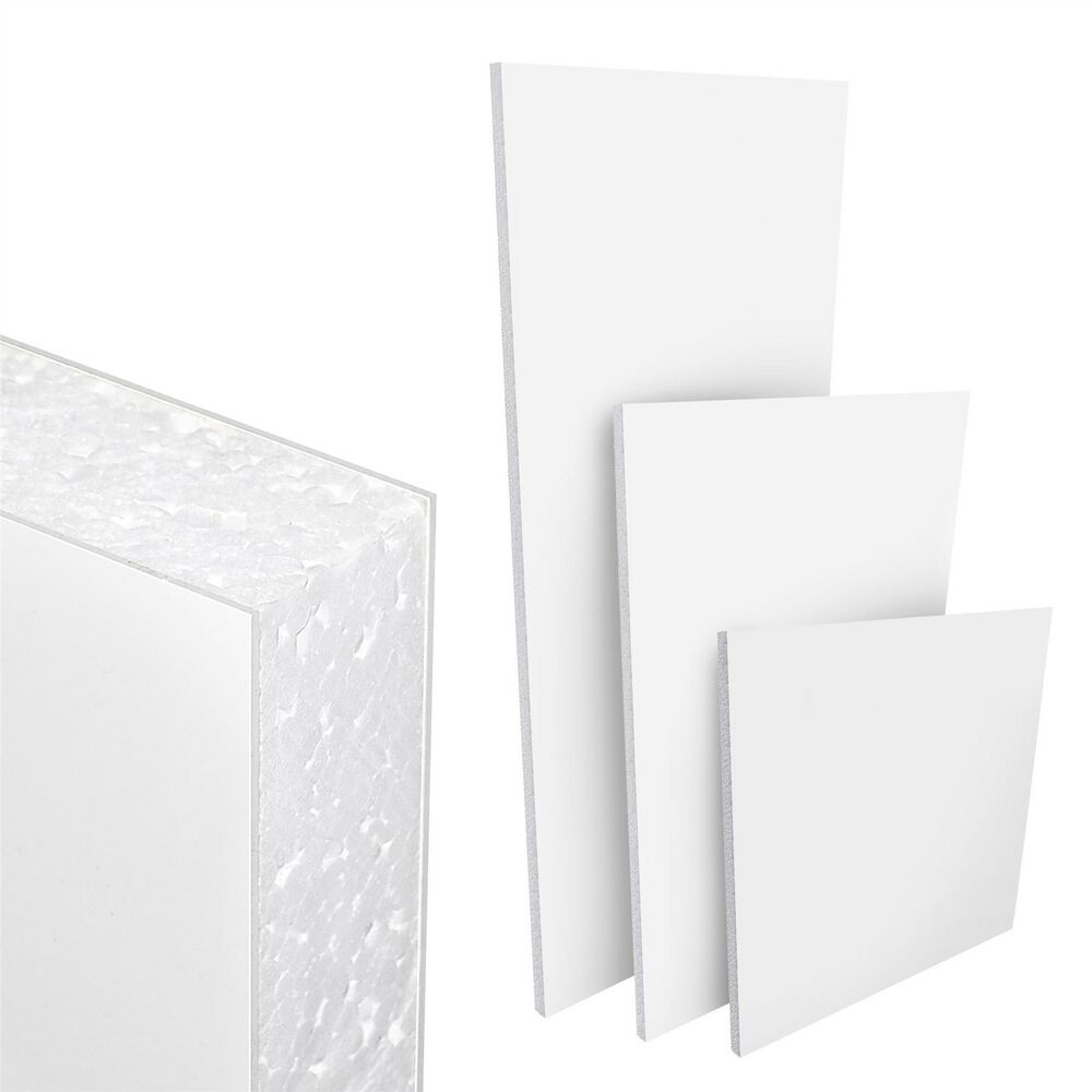 Pvc Door And Pvc Interior Manufacturer: White UPVC Flat Door Panel 20mm 24mm 28mm Thick Plastic