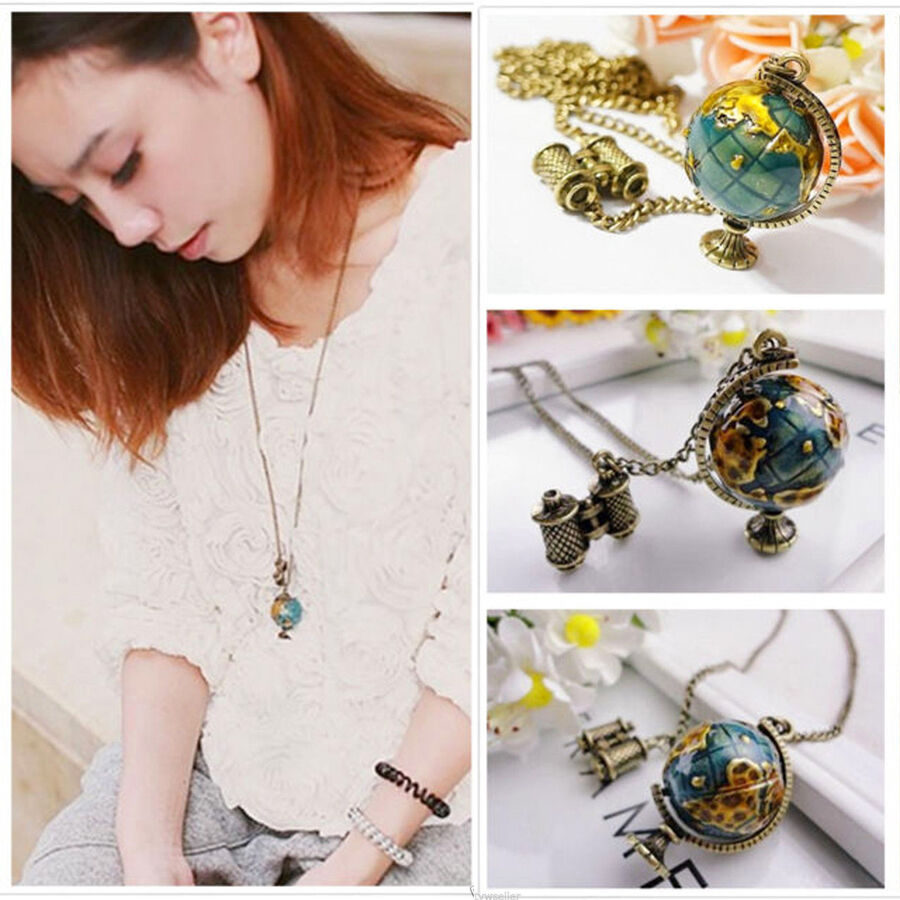 NECKLACES - GOLD CHAINS - icebox.com