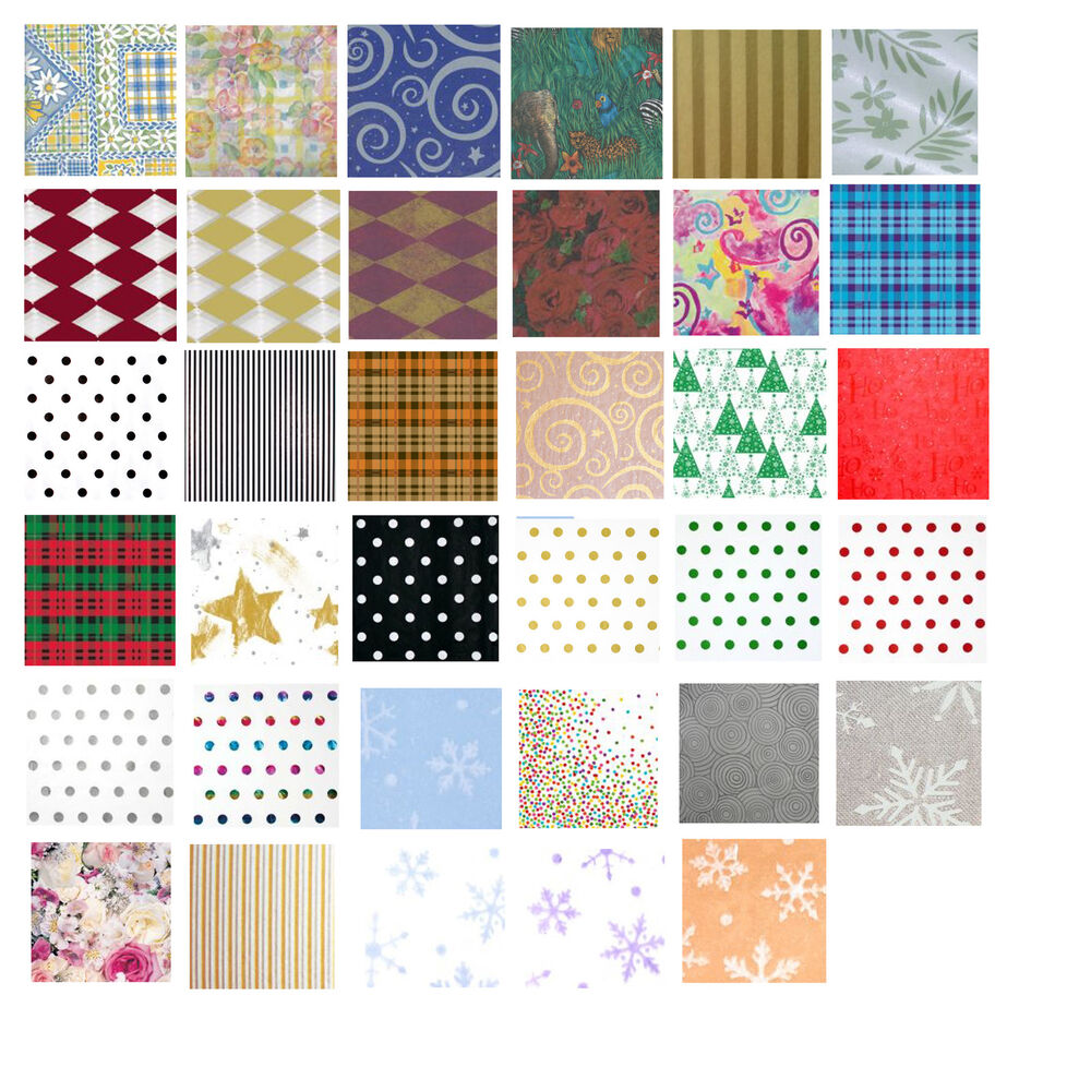 cheap christmas wrapping paper wholesale Shop for wrapping paper, gift wrapping paper, birthday wrapping paper, wrapping paper rolls, wedding wrapping paper and holiday wrapping paper for less at walmartcom save money.
