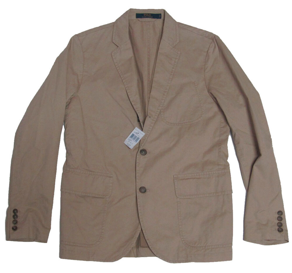 Find mens khaki cotton sport coat at ShopStyle. Shop the latest collection of mens khaki cotton sport coat from the most popular stores - all in one.
