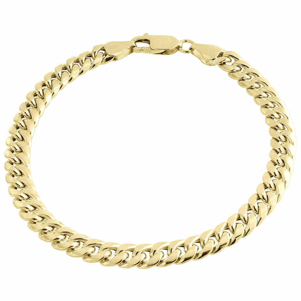 Jewelry & Watches .925 Sterling Silver 1.50mm Curb Link Anklet Bracelet