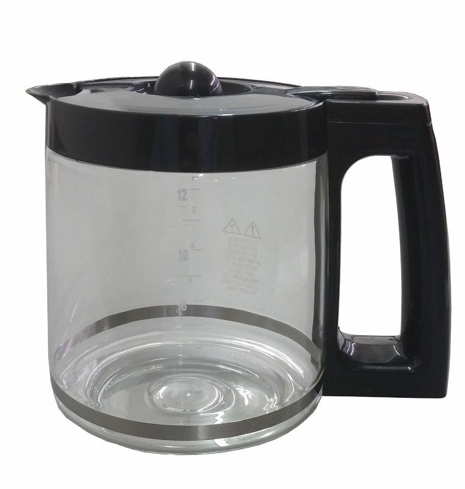 glass coffee maker hamilton 12 cup coffeemaker 49980z glass coffee 29294