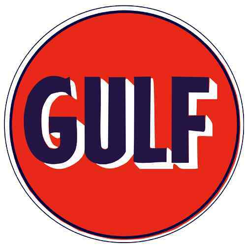 harvard review gulf oil corp The importance of effective succession planning  the plight of offshore driller noble corp  2002 panel discussion with the harvard business review,.