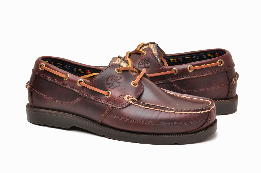 Boat Shoes For Women Timberland Ebay