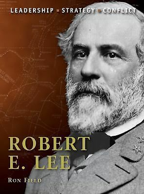 """a biography of robert edward lee a soldier Find out more about the history of robert e lee robert edward lee was born general scott declared him to be """"the very best soldier that i ever."""