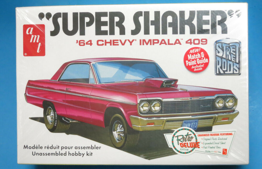"""Amt 125 1964 Chevy Impala 409 """"super Shaker"""" Plastic. Codependency Treatment Centers. How Long Do Drugs Stay In Hair. M B A In International Business. Commercial Auto Liability Cost Of Roof Repair. Grandstream Voip Phones Meeting Rooms Seattle. Good Schools For Architecture. Elephant Car Insurence Adjustable Work Tables. Einstein Hospital East Norriton"""