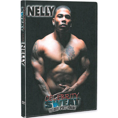 Celebrity Sweat® | Motivate and Inspire