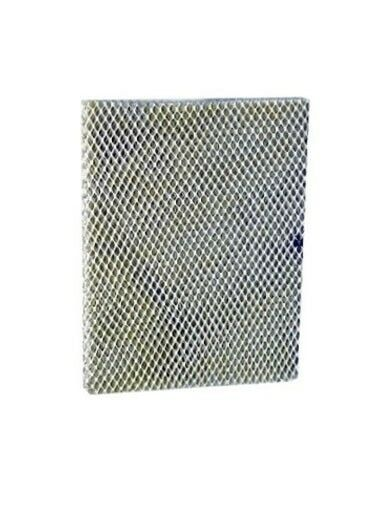 Humidifier Water Panel Pad for P110-3545 for Carrier ...
