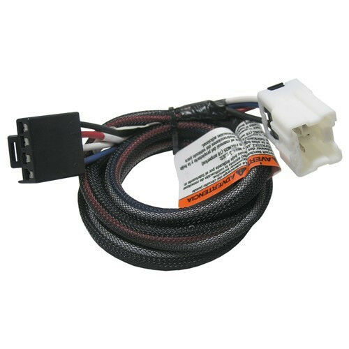 Nissan Frontier Brake Controller >> Nissan Frontier Trailer Harness, Nissan, Free Engine Image For User Manual Download