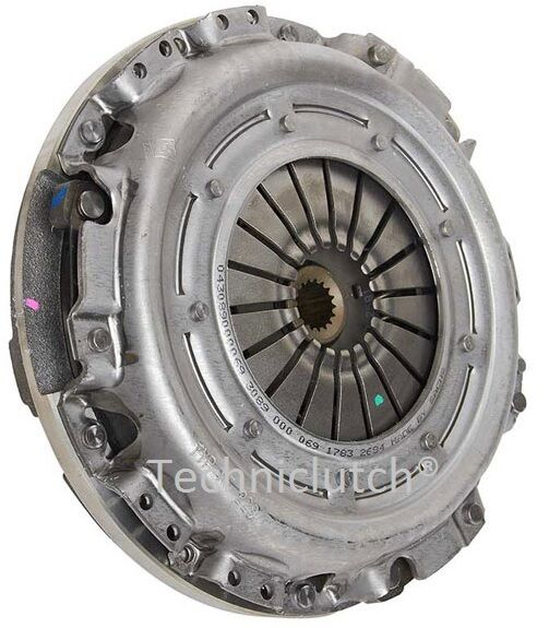 Used 2009 Jeep Patriot: [2009 Jeep Patriot How To Install Flywheel]