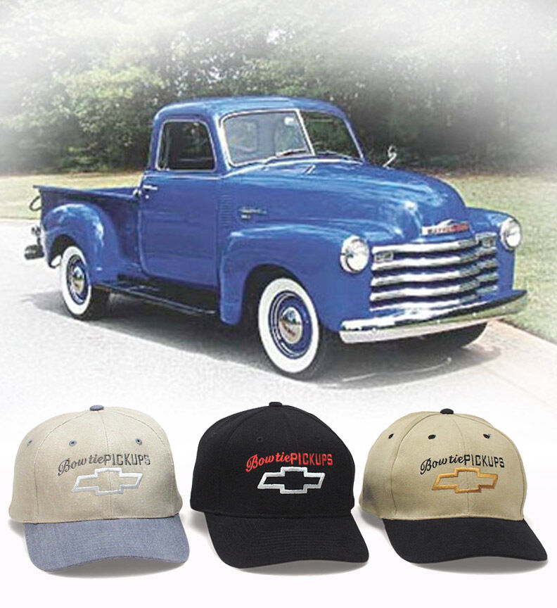 49 53 chevy trucks for autos post. Black Bedroom Furniture Sets. Home Design Ideas