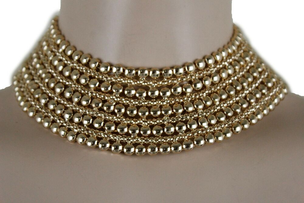 Women gold metal full top body chain fashion jewelry beach for Body jewelry cheap prices