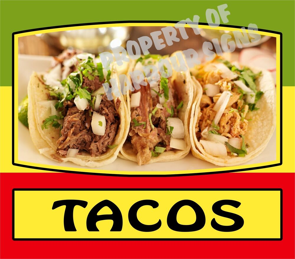 pages alexs catering taco truck