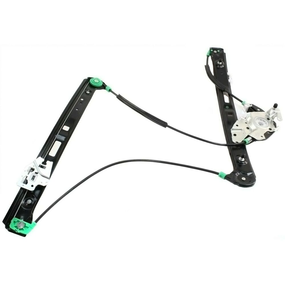 power window regulator for 2001 2005 bmw 325i 2000 323i For2000 Bmw 323i Window Regulator