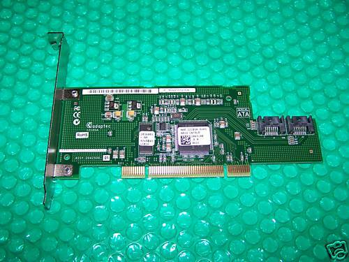 ADAPTEC AAR-1210SA SATA HOSTRAID CONTROLLER DRIVER FOR WINDOWS DOWNLOAD
