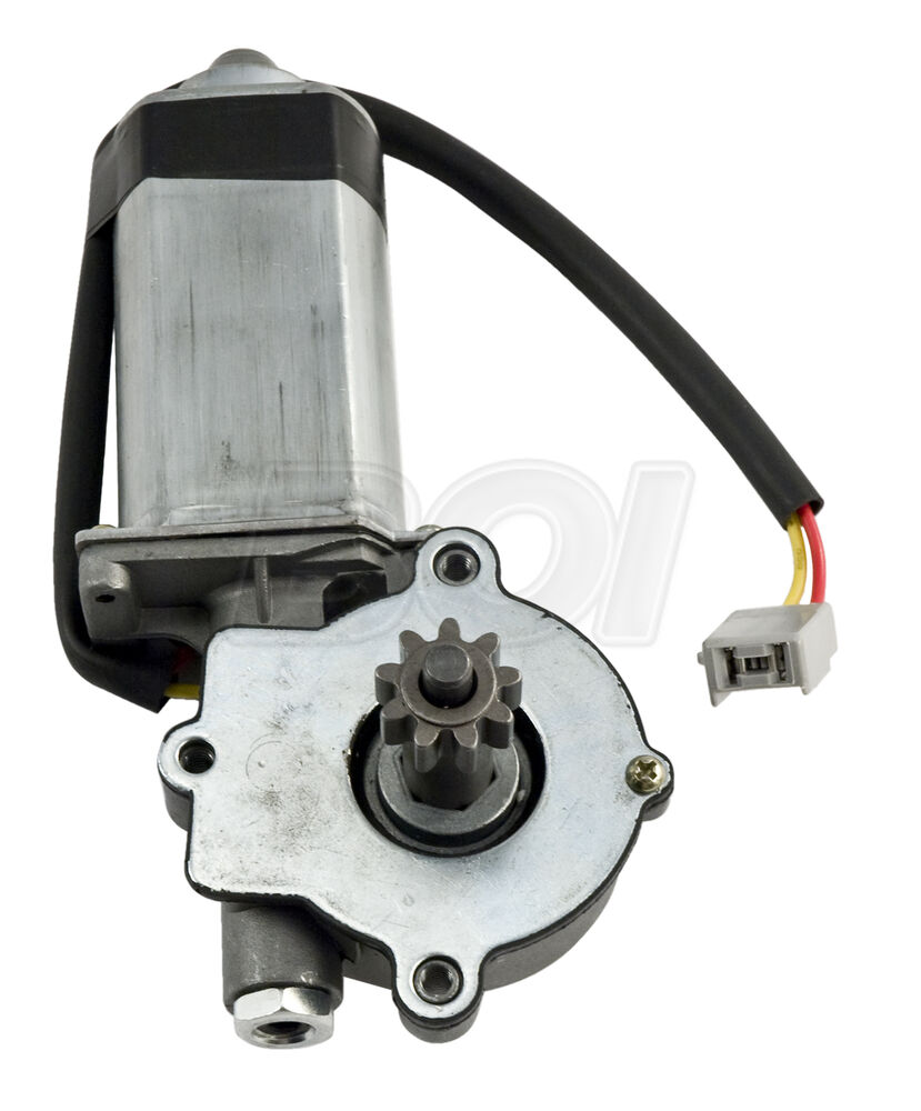 Grand Prix Window Motor 32 additionally Watch also Ford F150 Why Is My Power Window Not Working 356486 besides Car Window Wont Go Up besides Watch. on power window motor and regulator