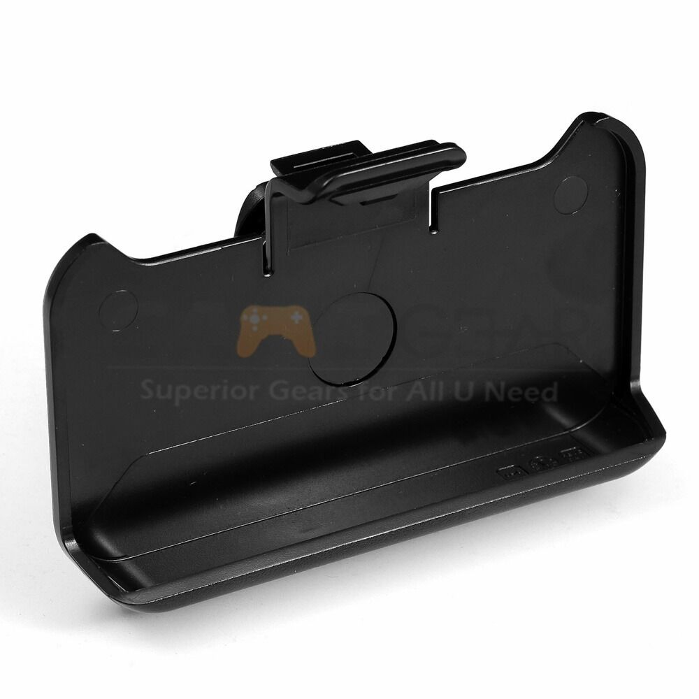 otterbox iphone 4s cases belt clip holster replacement for apple iphone 4 4s 3269