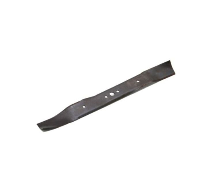 Craftsman Lawn Mower Blade Replacement : Genuine ayp lawn mower quot mulching blade for