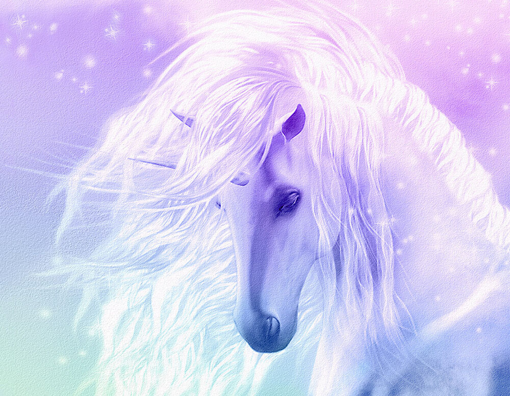 facts and fantasies about unicorn Fantasy definition, imagination, especially when extravagant and unrestrained see more.