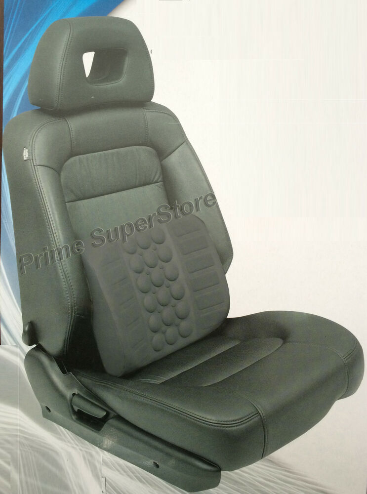 firm seat chair memory cushion wedge 4 stress in core car hotrod hardware 9788 ebay. Black Bedroom Furniture Sets. Home Design Ideas