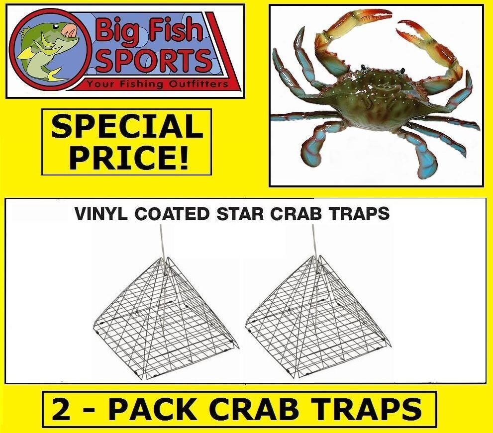 Crab Trap Ebay | Lobster House