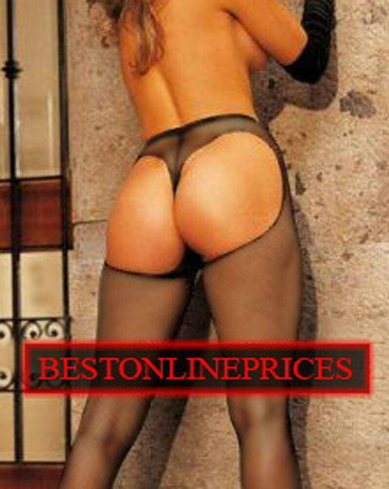 Black Pantyhose Sell Offers 28