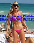 STACY KEIBLER PHOTO 8x10 SEXY Picture In Hot Pink Bikini #S865BH