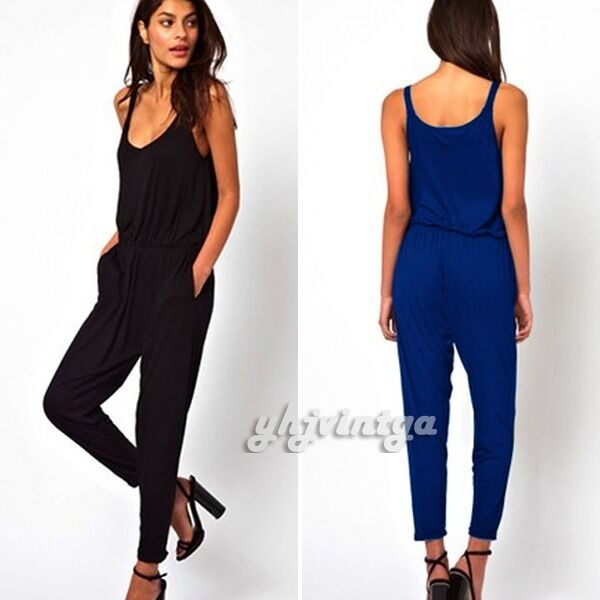 Amazing Gendered Clothing  Soldiers And The Romper Was For, Well, Children And Babies The Origins Have Mostly Been Erase By Pop Culture A Wardrobe Staple In The 70s As A Leisure Suit Or Jumpsuit For Men And A Playsuit Or Catsuit For Women,