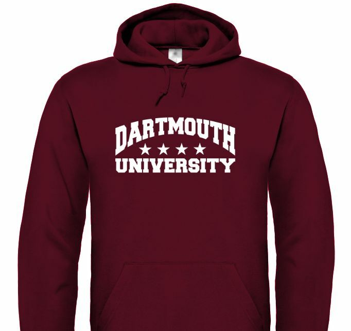 39 dartmouth university 39 hoodie inspired by peep show