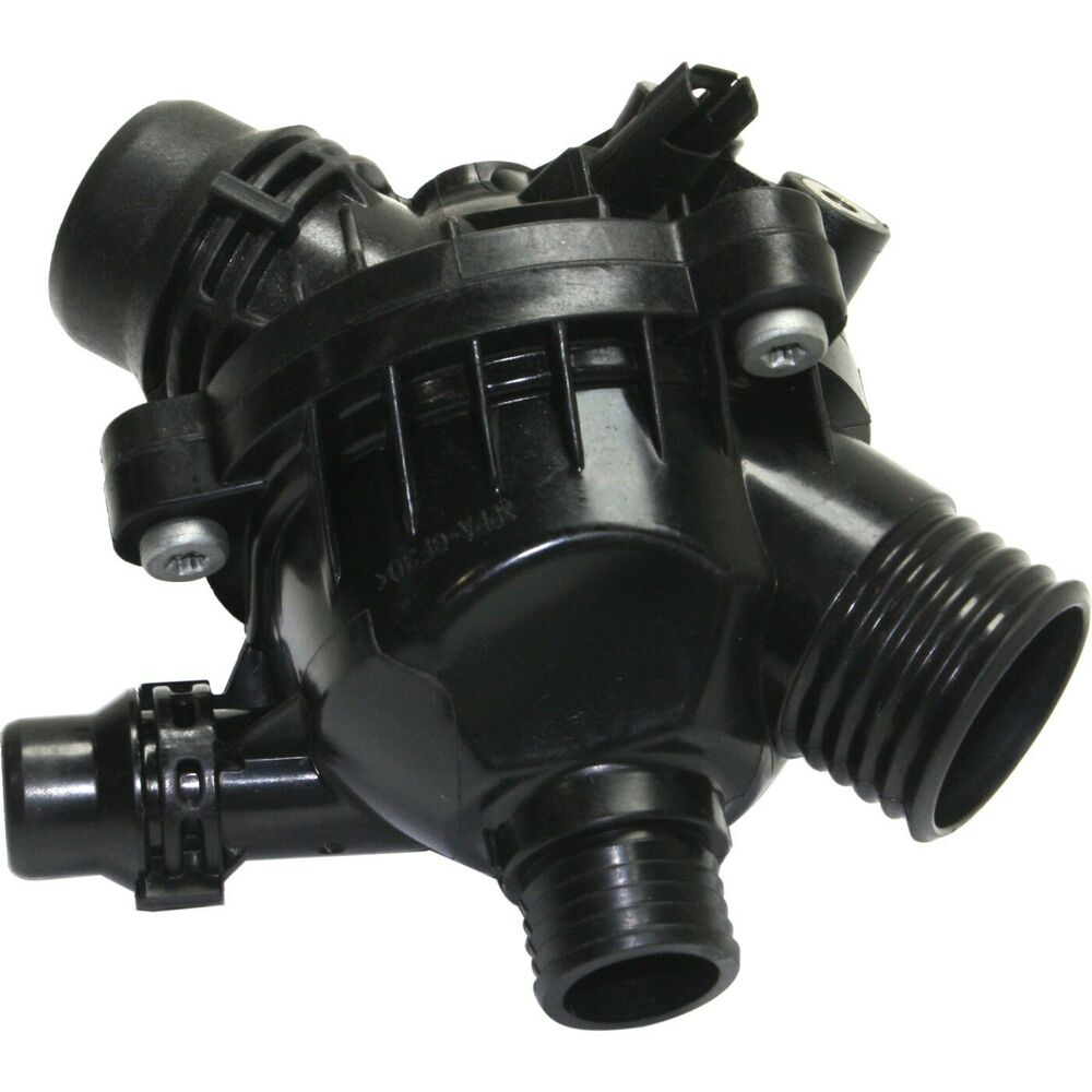 New Thermostat 525 535 325 328 330 528 530 E90 3 Series