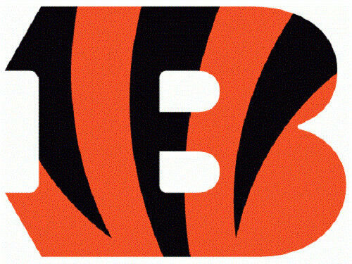 bengal logo coloring pages - photo#39
