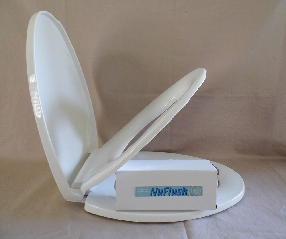 Baby And Adult Toilet Seat Anti Germ Finish Three Way Conversion EBay
