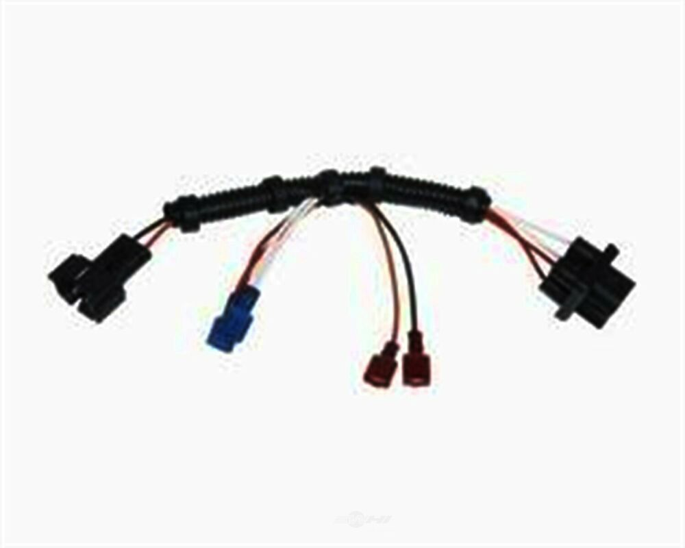 msd engine wiring harness msd ignition wiring harness engine